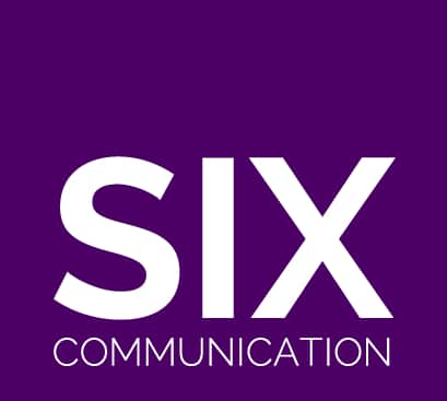 Six Communication