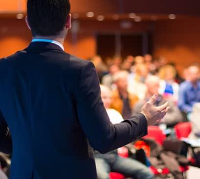 Business Coaching with Six Communication