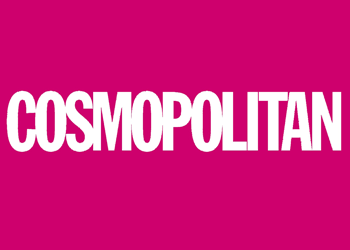 Cosmopolitan Magazin